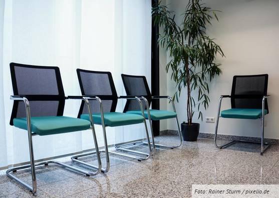 kurzfristige stornierung eines telefonisch vereinbarten. Black Bedroom Furniture Sets. Home Design Ideas