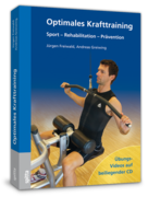 Optimales Krafttraining M-1004502162