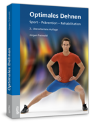 Optimales Dehnen (eBook) M-1000702103