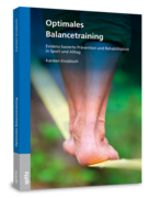 Optimales Balancetraining M-1004502213