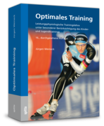 Optimales Training M-1004502168