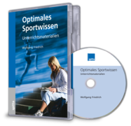 Optimales Sportwissen (CD-ROM) M-1004502201