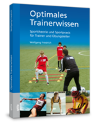 Optimales Trainerwissen (eBook) M-1000702102