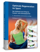 Optimale Regeneration im Sport (eBook) M-1000702105