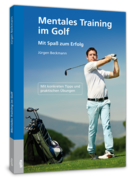Mentales Training im Golf (eBook) M-1000702101