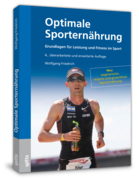 Optimale Sporternährung M-1004502214