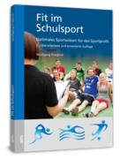 Fit im Schulsport M-1004502220