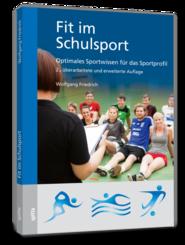 Fit im Schulsport | Sporttheorie & -praxis
