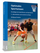 Optimales Sportwissen M-1004502219