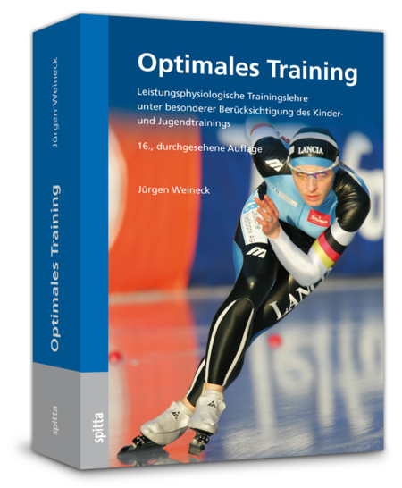 Optimales training weineck