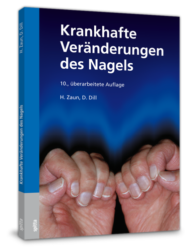 download Traumatologisch Orthopädische Untersuchung 2016